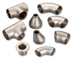PIPE & PIPE FITTING SUPPLIERS from AL DIQAH AL JADIDAH TRDG EST.,