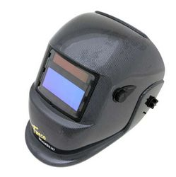 BEST WELDING HELMET AUTO DARKENING  from GULF SAFETY EQUIPS TRADING LLC