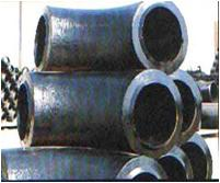 CARBON STEEL FITTINGS from OM EXPORTS