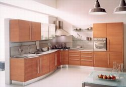 Kitchen Cabinets  from WOW INTERNATIONAL FZC