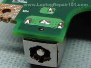 ELECTRONIC EQUIPMENT & SUPPLIES REPAIRING from THE SPECIALIST FOR MAINT & COMPUTER TRDG. (SMCT)