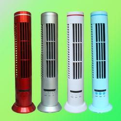 mini tower fan from SHENZHEN MINGLIXUAN DIGITAL CO., LTD