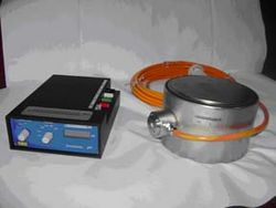 LOAD CELL from APEX EMIRATES GEN. TRAD. CO. LLC
