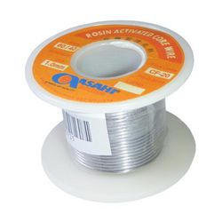 Solder wire (lead ) from GREENS DIGITAL ELECTRONICS L.L.C