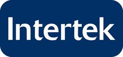 Special Offer - ISO 9001 : 2008 QMS Certification from INTERTEK INTERNATIONAL - ISO CERTIFICATION BODY