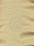 BROWN SHADE NET - 70% from EXCEL TRADING COMPANY - L L C