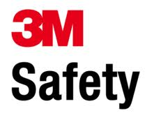 3M SAFETY PRODUCTS from EXCEL TRADING COMPANY - L L C