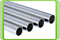 Stainless Steel, Carbon Steel, Alloy Steel SS But from SIDDHAGIRI METALS & TUBES