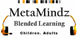 Learning Centre from METAMINDZ JLT