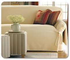 UPHOLSTERERS from THE BEST FURNISHINGS LLC