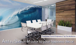 wall paper suppliers in uae from THE BEST FURNISHINGS LLC
