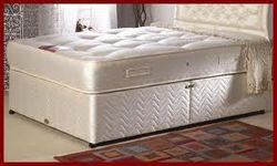 orthopaedic mattress in abudhabi from THE BEST FURNISHINGS LLC