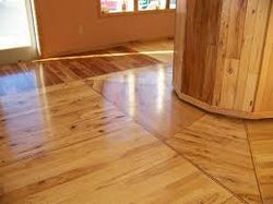 wooden flooring from THE BEST FURNISHINGS LLC