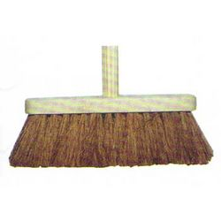 COCO BROOM BRUSH  from SAFELAND TRADING L.L.C