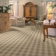 carpet flooring in uae from THE BEST FURNISHINGS LLC