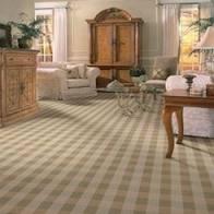carpet flooring in uae from THE BEST FURNISHINGS LLC