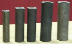 REBAR COUPLER from APEX EMIRATES GEN. TRAD. CO. LLC