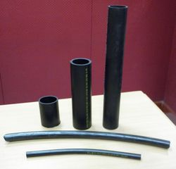 HDPE PIPE from APEX EMIRATES GEN. TRAD. CO. LLC