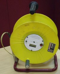 PIZZO METER from APEX EMIRATES GEN. TRAD. CO. LLC