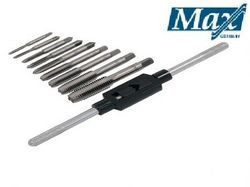 Tapset Carbon Steel Metro & Tap Handle UAE from A ONE TOOLS TRADING LLC