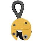 LIFTING CLAMPS from EXCEL TRADING COMPANY - L L C