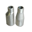 Carbon Steel Nipple from ROLEX FITTINGS INDIA PVT. LTD.