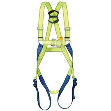 FORCE SAFETY HARNESS from EXCEL TRADING COMPANY - L L C