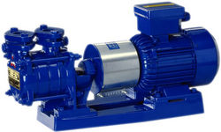 FUEL TRANSFER PUMPS from ACE CENTRO ENTERPRISES