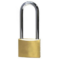 Padlock from FRIENDLY TRADING & CONTRACTING W.L.L.
