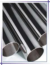 STEEL PIPE from SAGAR STEEL CORPORATION