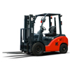Forklifts  from TECHNICAL RESOURCES EST