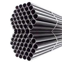 Carbon & Alloy Steel pipe from SANJAY BONNY FORGE PVT. LTD.