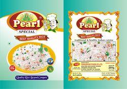 Food Exporters in UAE from FEROZEPUR FOODS PVT. LTD.