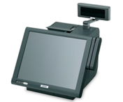 EPSON POS System from LINETECH TRADING LLC