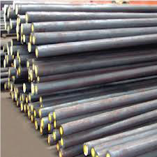 ALLOY STEEL from AVESTA STEELS & ALLOYS