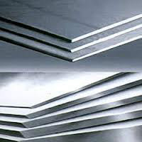 ALLOY STEEL SHEETS from AVESTA STEELS & ALLOYS