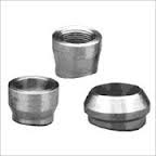 CARBON & ALLOY STEEL OLETS from AVESTA STEELS & ALLOYS