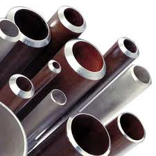CARBON & ALLOY STEEL PIPES from AVESTA STEELS & ALLOYS
