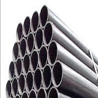CARBON & ALLOY STEEL TUBES from AVESTA STEELS & ALLOYS