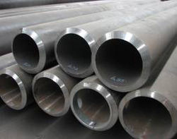 CARBON STEEL from AVESTA STEELS & ALLOYS