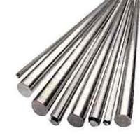 CARBON STEEL BARS from AVESTA STEELS & ALLOYS