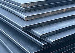 CARBON STEEL SHEETS from AVESTA STEELS & ALLOYS