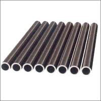 CARBON STEEL TUBE from AVESTA STEELS & ALLOYS