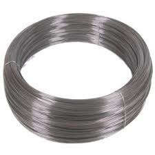 CARBON STEEL WIRE from AVESTA STEELS & ALLOYS