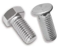 BOLTS from AVESTA STEELS & ALLOYS