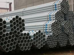 ERW TUBES from AVESTA STEELS & ALLOYS