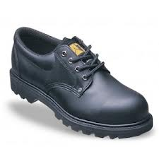 SAFETY SHOES from EXCEL TRADING COMPANY - L L C