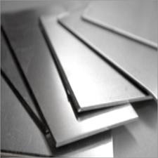 ALLOY STEEL  PLATES in Dubai from JAGMANI METAL INDUSTRIES