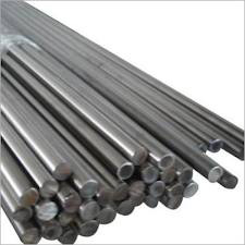 ALLOY STEEL BARS in UAE from JAGMANI METAL INDUSTRIES