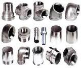 ALLOY STEEL PIPES FITTINGS in Dubai from JAGMANI METAL INDUSTRIES